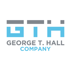 /1615/George-T-Hall-Company