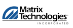 /2405/Matrix-Technologies-Inc