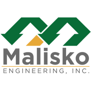 /2638/Malisko-Engineering-Inc