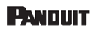 Panduit Certified Partners