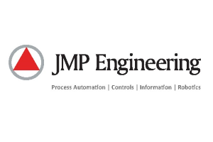 JMP Automation Receives FANUC America's Excellence in Intelligent Robotics Award