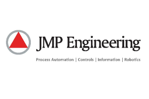 JMP Engineering Celebrates 30 Years: Living The JMP Way