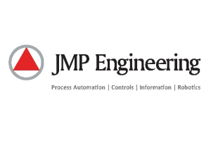 JMP Engineering Inc. Recognized as a Great Place to Work®: Fifth Year in a Row