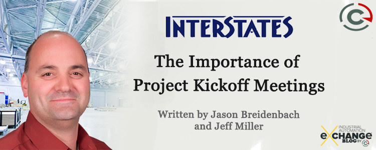 The Importance of Project Kickoff Meetings