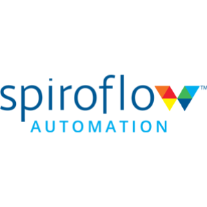 /19640/Spiroflow-Automation-Solutions-Inc