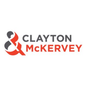 /196479/Clayton-McKervey-CPAs-for-Systems-Integrators
