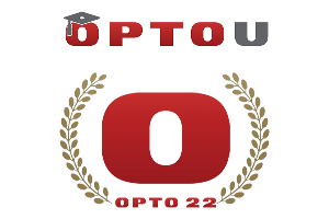 CSIA - OPTO 22
