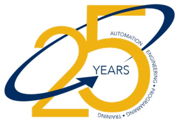 CSIA - Data Science Automation