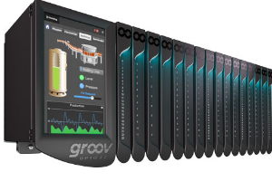 Meet the Future: Edge Programmable Industrial Controllers