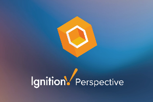 Ignition 8: Perspective Module Built for Mobile, Ready for the Field