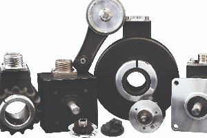 Need a replacement Encoder?