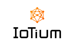 Avid Solutions & ioTium, Accelerating Digital Transformation At Scale