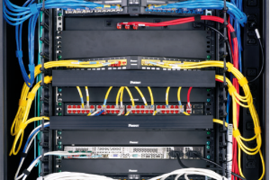 Single Pair Ethernet Tech Brief