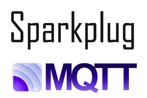 Industrial-strength MQTT with Sparkplug B