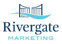 /22335/Rivergate-Marketing