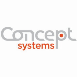 /2186/Concept-Systems-Inc