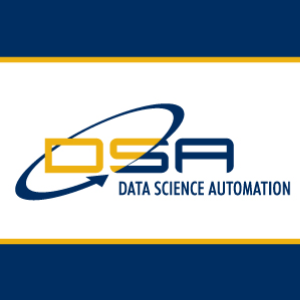 /2214/Data-Science-Automation