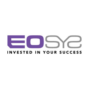 /2488/PREMIER-System-Integrators-Inc