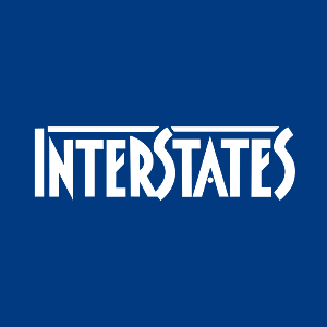 /2342/Interstates-Control-Systems-inc
