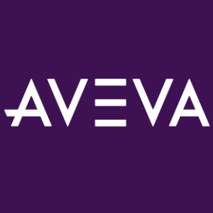 /305/AVEVA-Software
