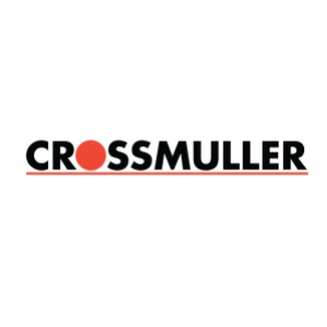 /1967/Crossmuller-Pty-Ltd