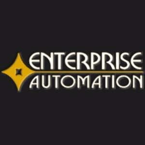 /1042/Enterprise-Automation
